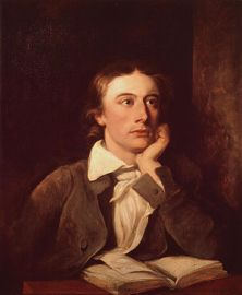 300px-John_Keats_by_William_Hilton