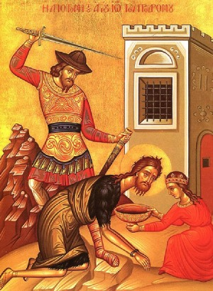 Beheading_John_the_Baptist