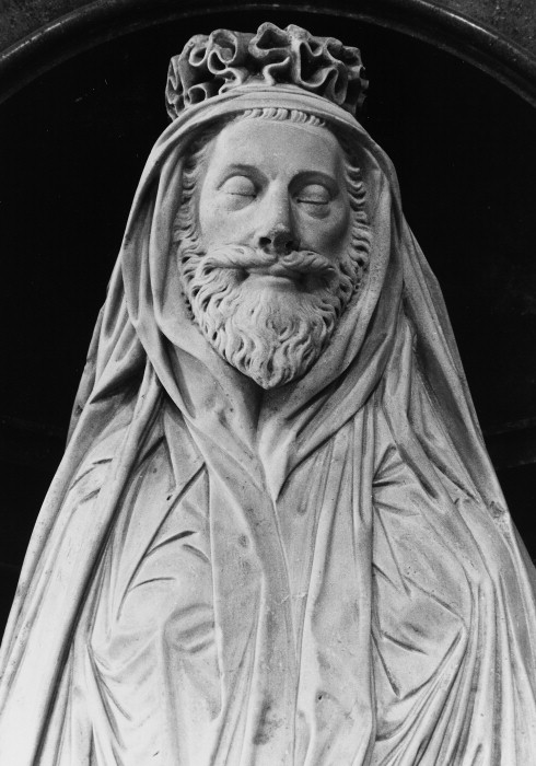 nb_sculpture_stone_n_monument_to_the_poet_john_donne_3 detail 1631