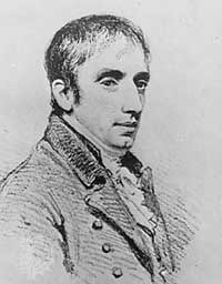 williamwordsworth