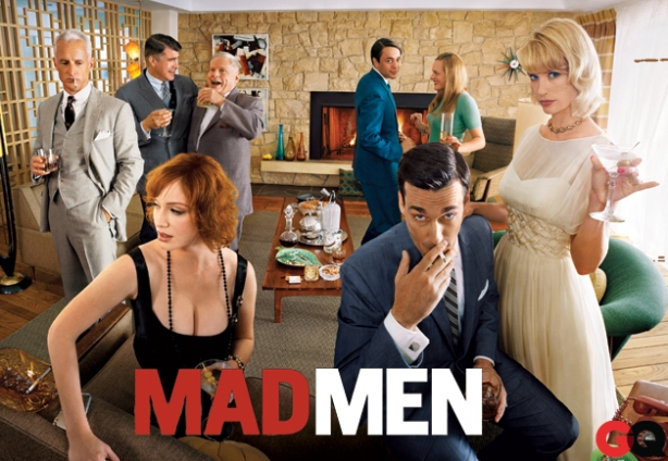 mad-men-opener copy