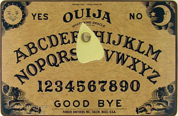 ouija-board-and-pointer