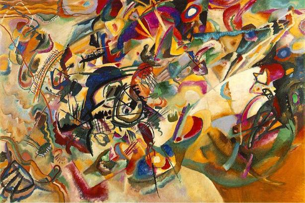 Kandinsky_WWI