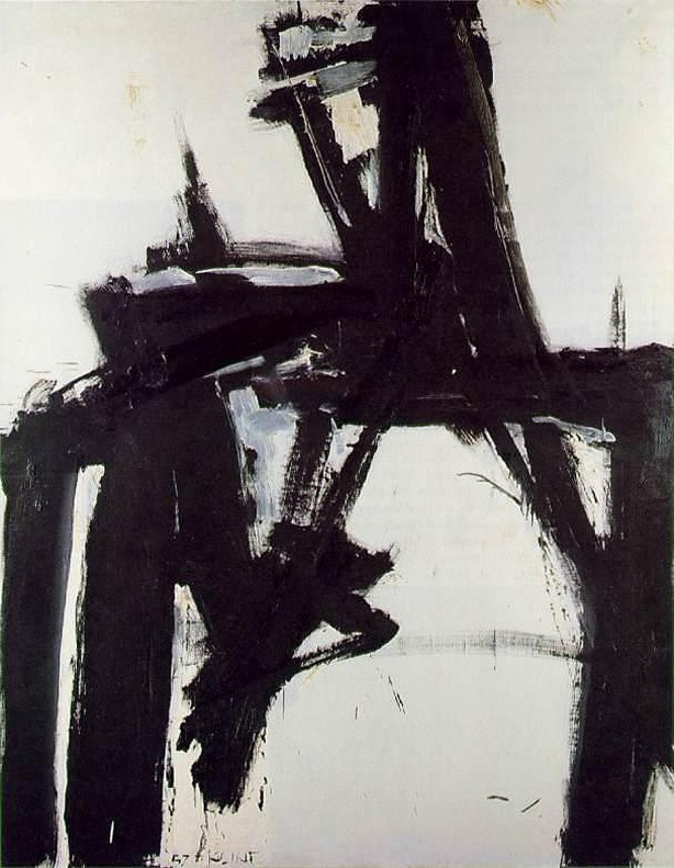 Kline, Untitled 1957.jpg