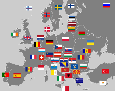 europe-facts