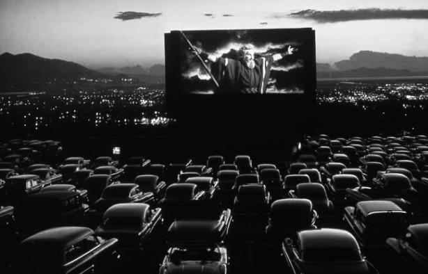 The-Ten-Commandments-movie