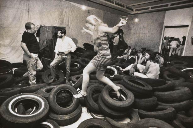 yard-1967-in-pasadena