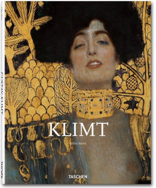 cover_kr_25_klimt_new_edition_1302061555_id_474879