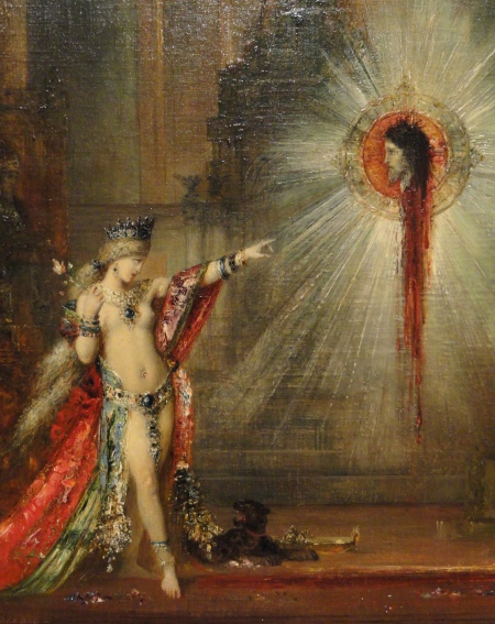 The_Apparition_by_Gustave_Moreau,_detail,_1876-1877_-_Fogg_Art_Museum_-_DSC02269