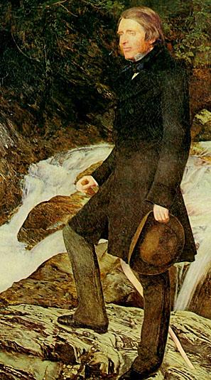 John_Ruskin_1854