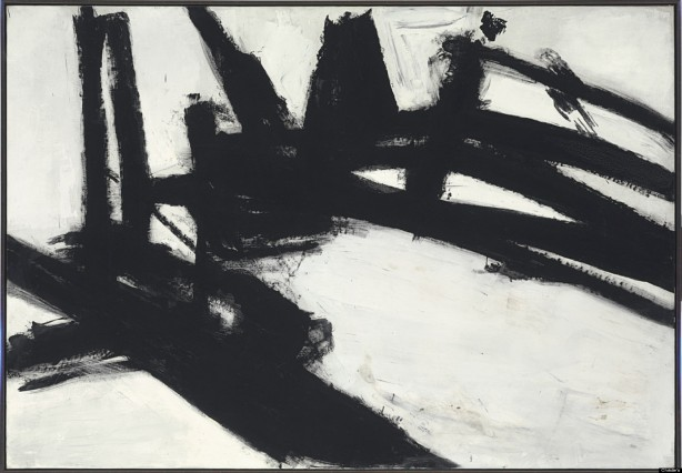 o-FRANZ-KLINE-CHRISTIES-facebook