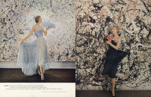 1960-judd-vogue-march-1951-beaton-pollock